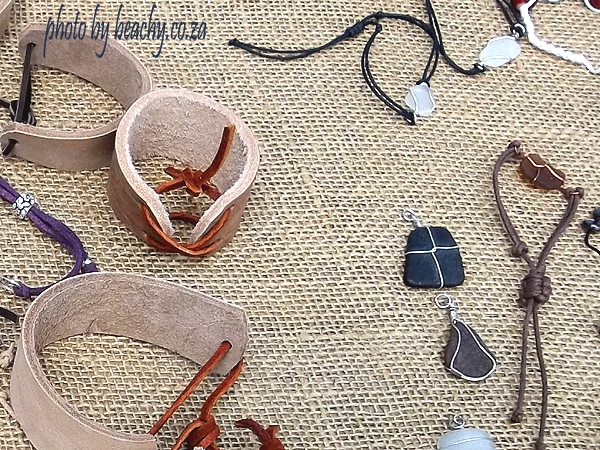 leather bracelets sea glass bracelets sea glass necklace pendants